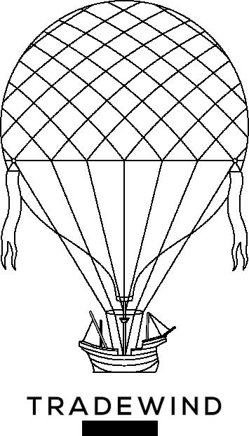 TW-Logo-2016