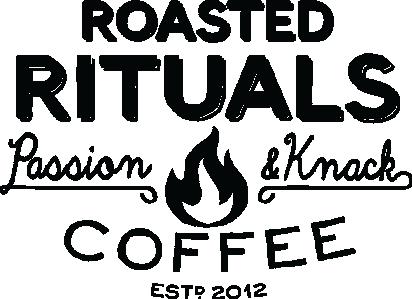 TW-RR-Logo